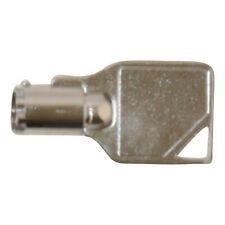 ForeverPRO 54612 Keygr 800 for Speed Queen Appliance 647110 M404608