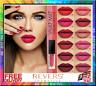 Revers Vivat Mat Long-Lasting Matt Liquid Lipstick Intense Matt Effect 5ml
