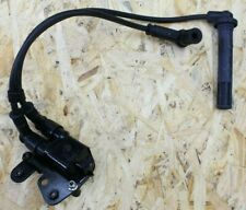 Ducati Multistrada 1200 S ABS 2010 2011 2012 2013 2014 ignition coil coils spark