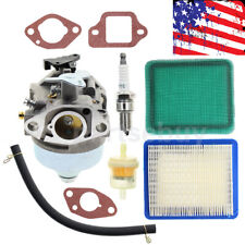 Stens 485-400 Carburetor Gasket Honda 16221-883-800 GC160 GC190 and GCV160