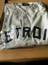 the latest 17c04 217ff 1968 Detroit Tigers In Mlb Fan Apparel & Souvenirs for sale ...