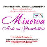 Minerva Marken Store