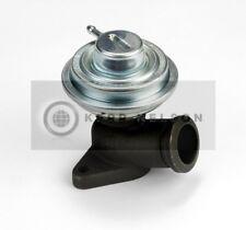 Kerr Nelson EGR Exhaust Gas Recirculation Valve ERV079 - 5 YEAR WARRANTY