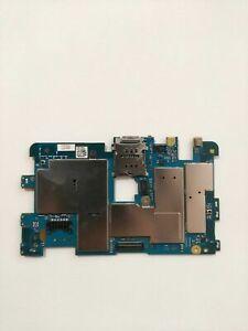 LG G Pad V410 Tablet Logic Mother Board VERIZON - SAME DAY SHIPPING