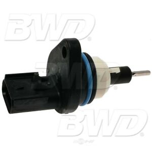 Vehicle Speed Sensor-Auto Trans Output Shaft Speed Sensor BWD S41012