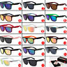 QuikSilver Vintage Retro Unisex  Sunglasses Eyewear UV400 Outdoor Multi Colors