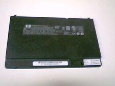 Batterie HP Compaq (f4809a/f4812a) (319411-001)