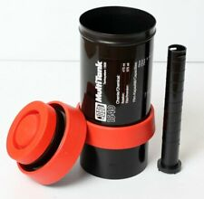 Jobo 1540 UniTank with Inversion Lid (for 35mm, 120 + 220 film)