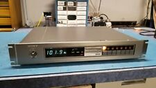 Sony ST-J88B Component FM Stereo Tuner