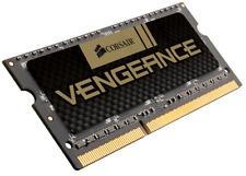 Corsair Vengeance CMSX16GX3M2B1866C10 16GB DDR3L 1866MHz memory module - CMSX16G