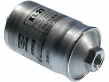 For 1975 Audi 100 Series Fuel Filter In-Line Mahle 92761ZR 1.9L 4 Cyl