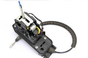 VW Passat 3C Schaltkulisse Schaltgestänge Automatik 1K0972353 3C1713025H 1K17130