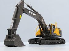 for VOLVO EC480E excavator 1/50 DIECAST MODEL FINISHED CAR TRUCK