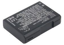 Reino Unido Batería Para Nikon Coolpix P7700 En-el14 7.4 v Rohs