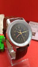 "Orologio ""Replica1940"" Raro Svegliarino Medicale 70s- Excellent - Vintage Watch"