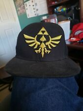 a1b9f4e5e39731 Zelda Unisex Hats for sale | eBay