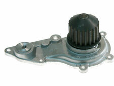 For 1995-1996 Dodge Stratus Water Pump 17541SN 2.4L 4 Cyl