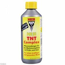 HESI TNT Complex - 1L -Dünger für Wachstum 1000ml -