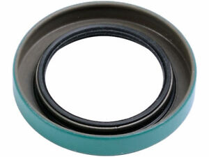 Front Manual Trans Seal 6GSX43 for F100 Bronco F150 F250 F350 F500 M400 M450