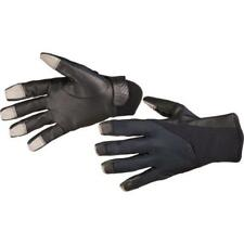 Guanti tattici 5.11 Tactical Gloves misura 2XL FTL593582XL
