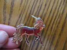 Pegasus creature in Greek Mythology,winged divine stallion,sired by Poseidon pin