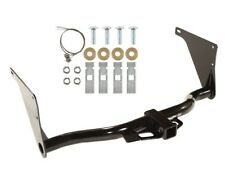 """Trailer Tow Hitch For 13-18 Ford Escape Class 3 2"""" Towing Receiver"""