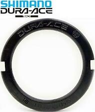 Shimano Dura-Ace Track Rear Hub Locking Lock Ring NJS HB-7600/7710 Y27819000