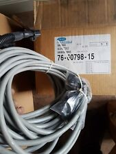 Carrier Transicold Extension Cable 15 Meter  76-60798-15 Vector 1800MT Reefer