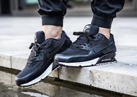 Nike Air Max 90 Essential Herren Sneaker Herrenschuhe Turnschuhe 537384 077 -40%