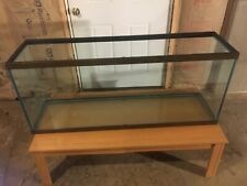 45 Gallon Fish Tank (Cannot be shipped, Local Pickup Only)