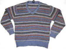 C&A Pullover für Baby Jungen