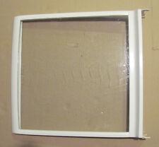 New listing Kenmore Mod 596.50692 Refridge Full Glide Shelf, 10809534 & 10875101, used Oem