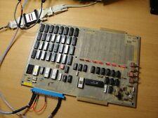 Archivo de ordenador vintage SYM-1 SDK-85 SDK-86 AIM-65 TM990/189 MEK6802D5 descargar