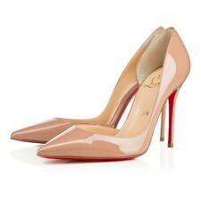 f7632d85e16 Christian Louboutin products for sale | eBay