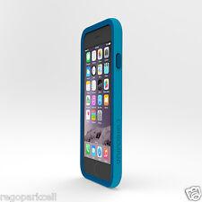 Rhinoshield Rhino Shield Crash Guard Bumper Case for iPhone 6+ Plus -Blue