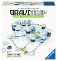 Ravensburger Gravitrax - Starter Set - 27597