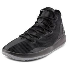 Baskets Nike Air pour homme pointure 45