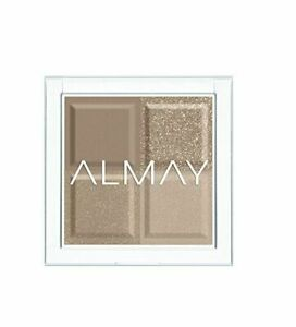 Almay Eyeshadow - 130 The World Is My Oyster