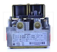 GLOWWORM ENERGYSAVER 50E 60E 80E BOILER GAS VALVE 801136 2000801136