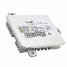 Xenon HID Headlight Control Unit Ballast Module For BMW 7237647