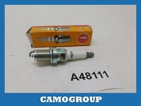 Spark Plug NGK TOYOTA Celica Corolla MR2 Supra BCP5ES