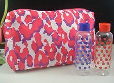 NEWEST - Estee Lauder cosmetics bag
