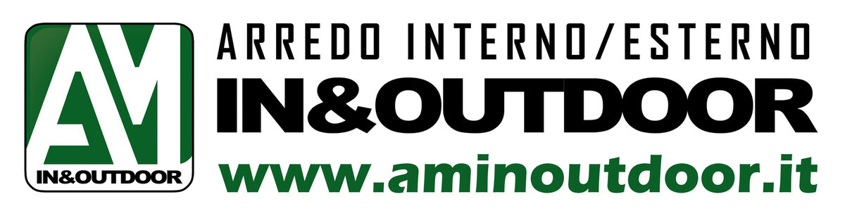 AM IN&OUTDOOR SRL