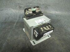 Cutler Hammer 9T58K0049G38 375Va 60Hz 480V *Warranty Included*