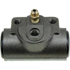 REAR Wheel Cylinder;  WC14497 Raybestos; Fits CHEVROLET; 1951-1954