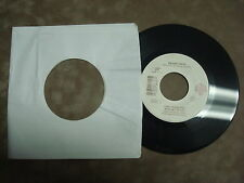 "TRAVIS TRITT- CAN I TRUST YOU WITH MY HEART/ A HUNDRED YEARS FROM NOW  7"" 45 RPM"