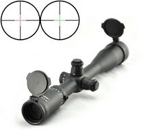 Visionking 4-16x44 Side Focus Mil-dot Hunting Tactical Zielfernrohr 30mm Tube