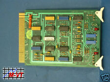 Mrc 880-27-000 Pcb, Rf Auto-Tune, 900A RevG