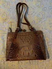 brahmin handbags used