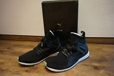 PUMA B.O.G. Limitless SOLEBOX - EUR 42.5 - US 9.5 - NEU - NEW - DoubleBoxed